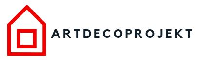 ArtDecoProject
