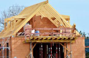 Kupno o działki budowlanej - co sprawdzić