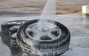 Myjki ciśnieniowe – do czego je wykorzystać?