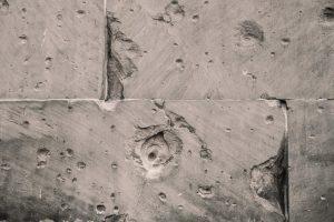 Malowanie posadzki betonowej – przegląd możliwości
